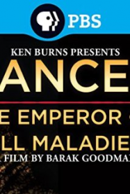Cancer- The Emperor of All Maladies