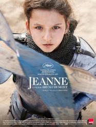 Jeanne streaming