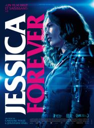 Jessica Forever