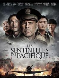 Les Sentinelles du Pacifique